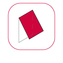 proyectable icon