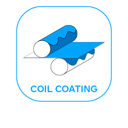 COIL COTING